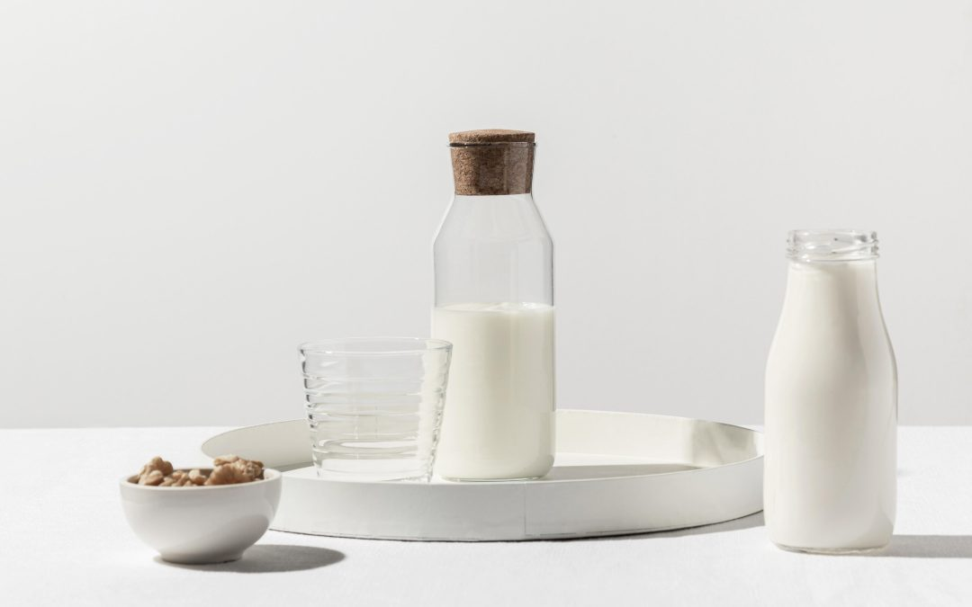Susu UHT dengan Susu Pasteurisasi, Apa Bedanya?
